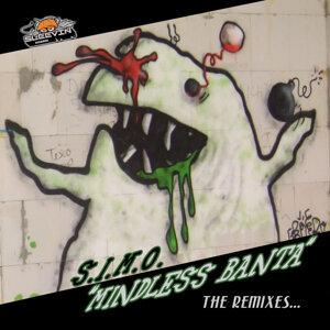 Mindless Banta Remixed