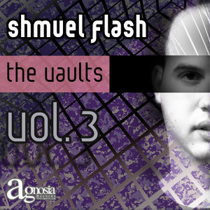The Vaults Vol. 3