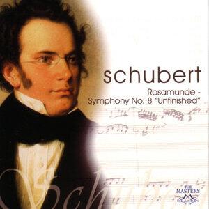 Rosamunde - Symphony No. 8