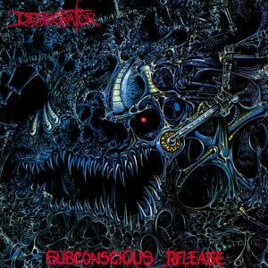 Subconscious Release