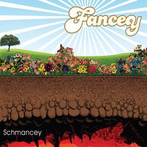 Schmancey