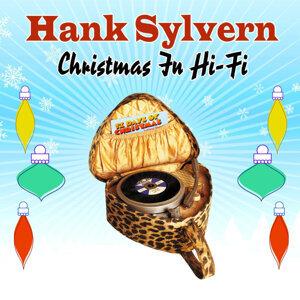 Christmas In Hi-Fi