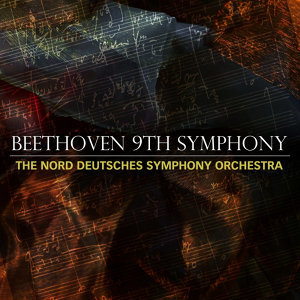 Beethoven 9th Symphony