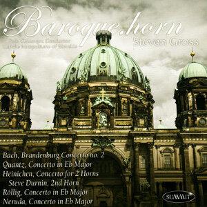Baroque.horn