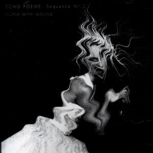 Echo Poeme: Sequence No. 2