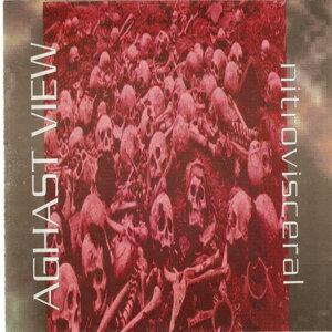 Nitrovisceral (Bonus Tracks Version)