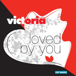 Loved by you (radio edit)