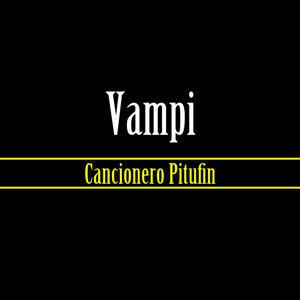 Cancionero Pitufin