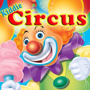Kiddie Circus