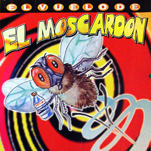 El Vuelo Del Moscardón (The Flight Of The Bumble Bee) - EP