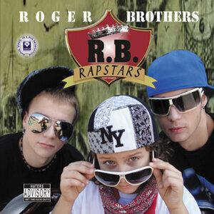 Rap Stars