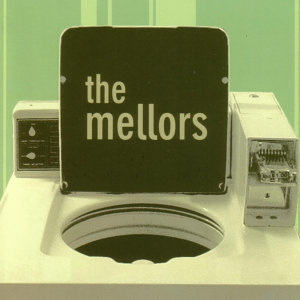 The Mellors