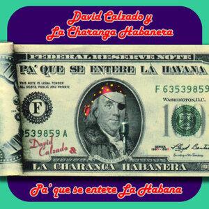 Pa' Que Se Entere La Habana
