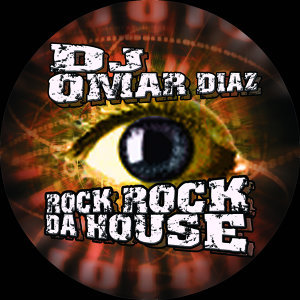 Rock Rock Da House
