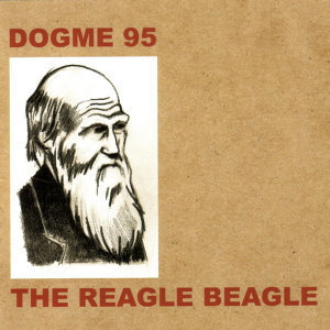 The Reagle Beagle