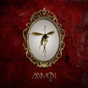 Aaimon