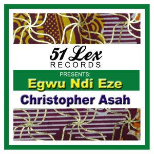 51 Lex Presents Egwu Ndi Eze