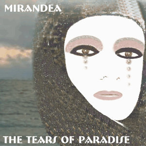 The Tears Of Paradise