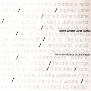 Memorie e Violenze di Sant'Isabella