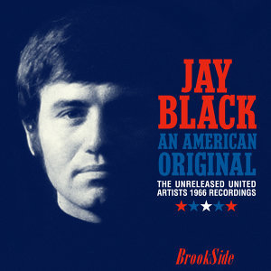 An American Original: The Unreleased United Artists 1966 Recordings