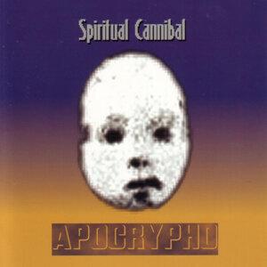 Spiritual Cannibal