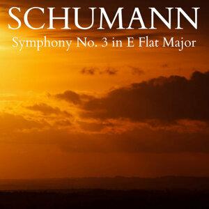 Schumann - Symphony No. 3 in E Flat Major, Op. 97