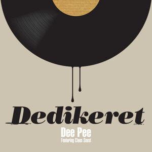 Dedikeret (feat. Claus Seest)