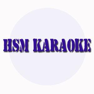 HSM Karaoke
