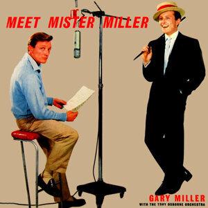 Meet Mister Miller