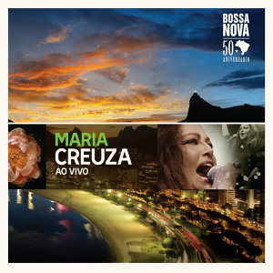 Maria Creuza: The Best of (Live)