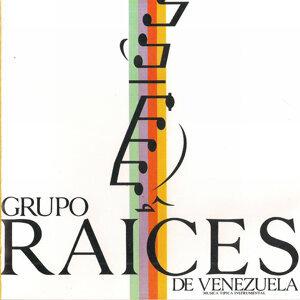 Grupo Raíces de Venezuela