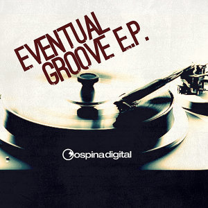 Eventual Groove EP