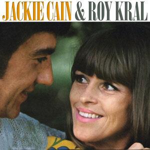 Jacky Cain & Roy Kral