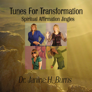 Tunes For Transformation