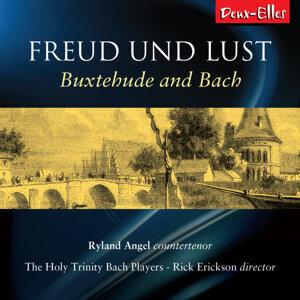Freud Und Lust