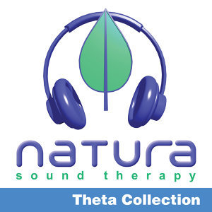 Relaxing and Inspiring Sound Therapy Theta 2