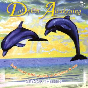 Dolphin Awakening