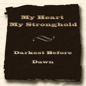 Darkest Before Dawn - Single