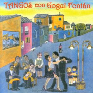 Tangos Con