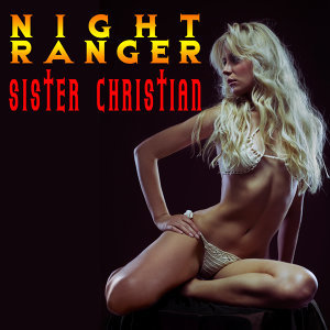 Sister Christian (Live)