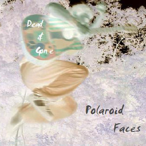 Dead & Gone EP