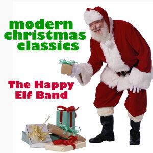 Modern Christmas Classics