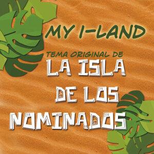 My i-Land