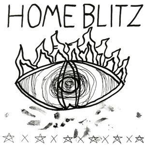 Home Blitz