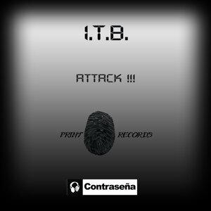 Attack !!! - Single