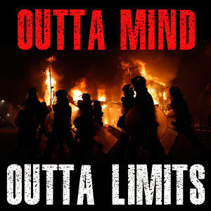 Outta Mind