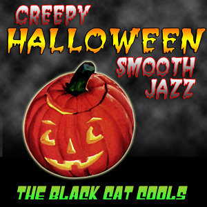 Creepy Halloween Smooth Jazz