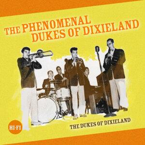 The Phenomenal Dukes Of Dixieland