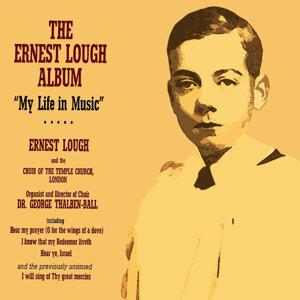 The Ernest Lough Album