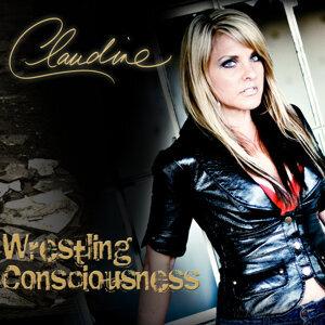 Wrestling Consciousness